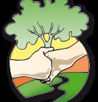 Logo Iosila Sophrologie